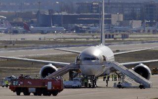 madriti-farsa-i-apeili-gia-vomva-se-ptisi-tis-saudi-airlines0