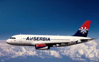 ptiseis-tis-air-serbia-veligradi-amp-8211-n-yorki-syndesi-kai-me-athina0