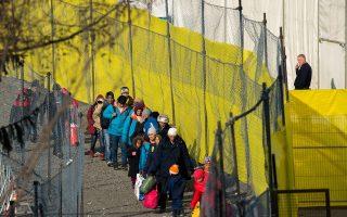 Η συριακή κρίση και η έξοδος των προσφύγων έχει καταστεί πολύ πιο σοβαρή απειλή για τη σταθερότητα της Ευρωζώνης απ' ό,τι η ουκρανική κρίση το 2014, ενώ η ΕΚΤ έχει αφήσει να εννοηθεί ότι θα πάρει και νέα μέτρα τον Μάρτιο. Ο φόβος ότι οι ευρωπαϊκές τράπεζες έχουν επιστρέψει στις κακές πρακτικές του παρελθόντος και ότι έχουν χορηγήσει ριψοκίνδυνα δάνεια κυριαρχεί μεταξύ των συζητήσεων στο City του Λονδίνου.