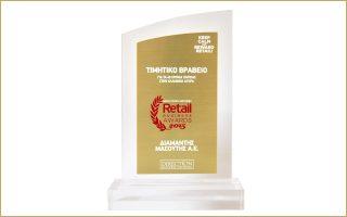 masoytis-timitiko-vraveio-sta-retail-business-awards0