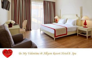 be-my-valentine-apo-to-alkyon-resort-hotel-amp-038-spa-50