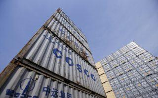 Η παγκόσμια βιομηχανία θαλάσσιων μεταφορών εμπορευματοκιβωτίων θα εμφανίσει φέτος αθροιστικές ζημίες ύψους 5 δισ. δολ., σύμφωνα με την Drewry