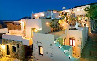 ta-aria-hotels-kalosorizoyn-to-cressa-ghitonia-village0