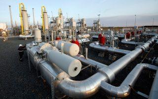 Οι εξαγωγές της Τουρκίας στις πετρελαϊκές χώρες αναλογούν στο 20% του συνόλου σε όρους δολαρίου, τονίζει η Standard & Poor's.