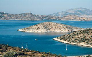 Η πρώτη ομάδα κριτηρίων είναι γεωγραφική και αφορά επενδύσεις που υλοποιούνται σε παραμεθόριες και ευάλωτες νησιωτικές περιοχές.