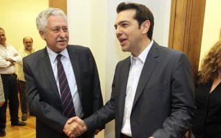 o-f-koyvelis-sto-katofli-toy-syriza0