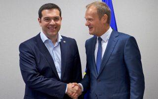 synantisi-tsipra-amp-8211-toysk-me-thema-to-brexit0
