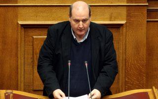 akrotites-apo-n-fili-kai-rigma-metaxy-syriza-amp-8211-anel0