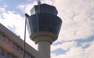Η πλευρά των πιστωτών πιέζει η επέκταση του δικαιώματος παραχώρησης του αερολιμένα να γίνει ταυτόχρονα με την πώληση του 30% των μετοχών, κυριότητας ΤΑΙΠΕΔ.