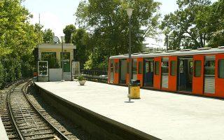 exodos-sekioyriti-apo-metro-isap-tram0
