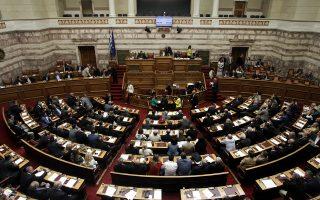 voyleytes-toy-syriza-pali-se-neyriki-krisi0