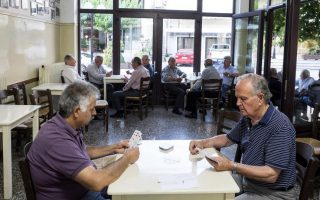 sto-chorio-toy-ochi-o-tsipras-einai-o-neos-andreas-papandreoy0