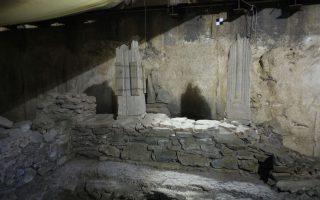 xekinoyn-pali-oi-archaiologikes-ergasies-sto-metro-thessalonikis0