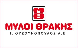 myloi-thrakis-vraveysi-sta-bravo-sustainability-awards0