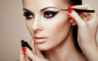 eyeliner-entasi-kai-goiteia0