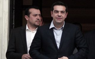 episkepsi-tsipra-sto-kentro-politismoy-toy-idrymatos-stayros-niarchos0