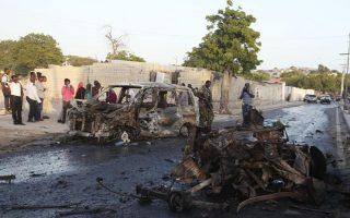 somalia-ennea-nekroi-apo-ekrixi-aytokinitoy-konta-se-ena-xenodocheio0