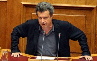 p-tatsopoylos-o-tsipras-einai-i-aliki-tis-aristeras0