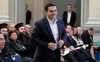 tsipras-prepei-na-valoyme-oloi-plati-gia-na-vgoyme-apo-tin-krisi0
