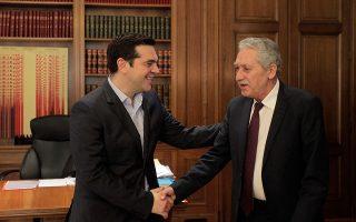 tet-a-tet-tsipra-amp-8211-koyveli0