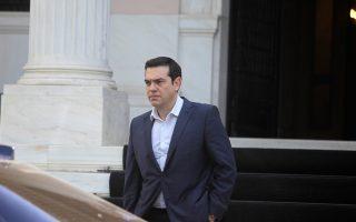 grammi-amynas-me-to-veto-oplo-gia-ton-tsipra0