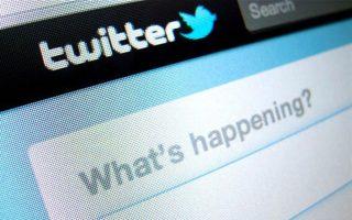 to-twitter-ekleise-125-000-logariasmoys-poy-ekanan-tromokratiki-propaganda0