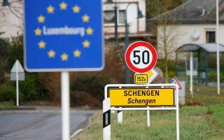 Η πλέον απαισιόδοξη πρόβλεψη μιλάει για κόστος ύψους 235 δισ. ευρώ σε 10 χρόνια, αλλά μόνον για τη Γερμανία.