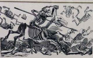 oi-skeletoi-toy-chose-goyadaloype-posada0
