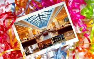 apokries-kai-kathara-deytera-sto-alkyon-resort-hotel-amp-038-spa0