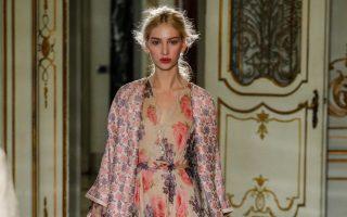 Pixelformula womenswear ready to wearprêt a portersummer 2016Louisa Beccaria