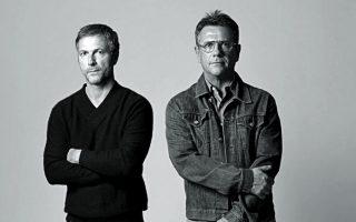 design-news0