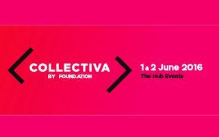 to-1o-diethnes-diimero-synedrio-amp-038-festival-collectiva-ton-ioynio-stin-athina0