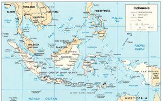 i-indonisia-kataggelei-tin-kina0