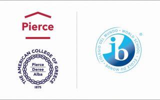 ib-diploma-program-sto-pierce-amerikaniko-kollegio-ellados0