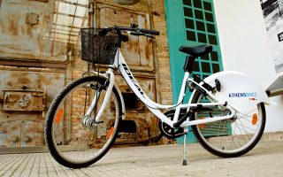 bike-sharing-i-proti-petalia-egine0