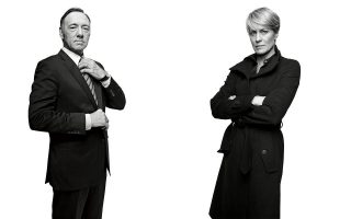 house-of-cards-o-polemos-ton-underwood0