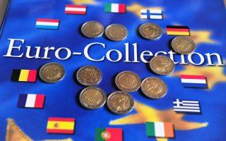 Η υιοθέτηση του ευρώ ήταν ένα κομβικό σημείο για την ευρωπαϊκή ενοποίηση.