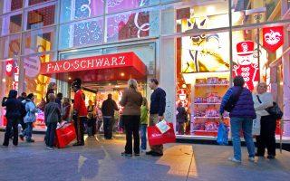 Στο τρέχον έτος oι λιανικές πωλήσεις διαρκών καταναλωτικών αγαθών αναμένεται να ενισχυθούν περαιτέρω, εμφανίζοντας σε διεθνές επίπεδο αύξηση της τάξεως του 2,7%.