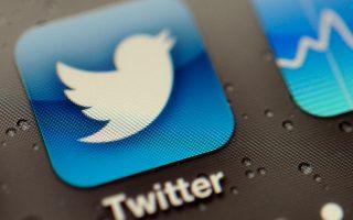 Οι εθισμένοι  στο Twitter έχουν κοινά χαρακτηριστικά με όσους δεν μπορούν να πουν «όχι» σε ένα ποτό.