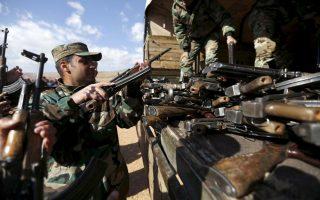 syria-18-amachoi-nekroi-sto-chalepi-apo-epithesi-toy-metopoy-al-nosra0