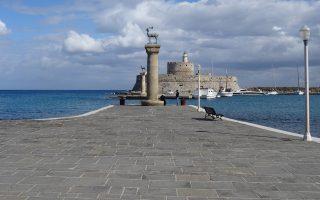 Τα τελευταία χρόνια το πρόγραμμα εφαρμοζόταν στη Σάμο, στη Χίο, στη Λέσβο, στην Κω, στη Ρόδο και στο Καστελλόριζο για το διάστημα από τον Απρίλιο έως και τον Οκτώβριο, γεγονός που οδήγησε σε σημαντική αύξηση της τουριστικής κίνησης από την Τουρκία.