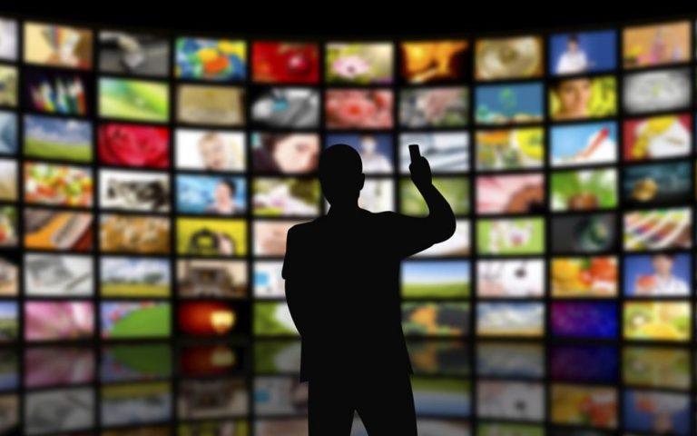 Επιζήμια η φορολογία στη συνδρομητική TV