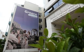 Μεταξύ των αγορών-στόχων περιλαμβάνονται οι αγορές της Βρετανίας, της Γερμανίας, της Γαλλίας, της Ιταλίας, της Ολλανδίας, της Πολωνίας, της Ελβετίας και της Σερβίας όπου καταγράφεται ήδη μεγάλος όγκος αναζητήσεων σε σχέση με ταξίδια/διακοπές στην Ελλάδα.