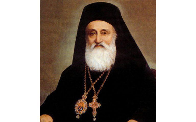i-alitheia-gia-ton-archiepiskopo-chrysostomo-v-2132067