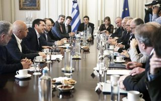 epithesi-syriza-sti-nea-dimokratia0