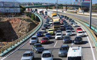 Η δυνατότητα να αγοράζεις την ασφάλιση του αυτοκινήτου με βάση τα χιλιόμετρα που διανύεις (buy the mile), όπως ακριβώς αγοράζεις τον χρόνο ομιλίας στο κινητό σου, είναι πλέον πραγματικότητα και για την ελληνική αγορά.