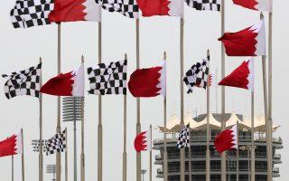 To Mπαχρέιν υποδέχεται το 2ο γκραν πρι της χρονιάς με το κλίμα δυσαρέσκειας να είναι κυρίαρχο στη Φόρμουλα 1.