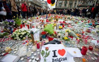 Ειδικοί αποφαίνονται πως το στοίχημα για τις Βρυξέλλες είναι να κρατήσουν ζωντανό το «vivre ensemble».