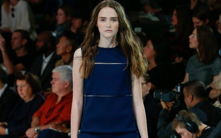8 φορέματα που δεν πρέπει να λείπουν από την γυναικεία γκαρνταρόμπα