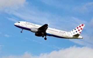i-croatia-airlines-enischyei-to-diktyo-tis0